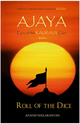 ajaya-epic-of-the-kaurava-clan